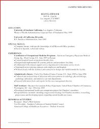 Interpersonal Skills Resume New Special Skills Resume formal letter 56