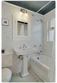 Bathroom Tile Ceiling 17 Best Ideas About Ceiling Tiles Painted 2017 On Pinterest Tin