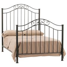 bed frames and black metal leirvik also ikea antique iron f beds 2000x2000 two bedroom bedroom endearing rod iron