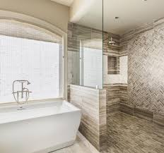 tile walk in showers without doors. Contemporary Doors Walk In Showers Without Doors With Tile Walk In Showers Without Doors