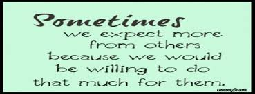 Do Unto Others Quotes Awesome Do Unto Others Facebook Covers Do Unto Others FB Covers Do Unto