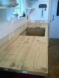 diy wood kitchen countertops examples of beautiful wood kitchen ilration wood kitchen kitchen design diy kitchen