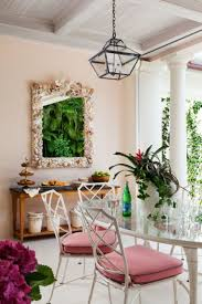 China Kitchen Palm Beach Gardens 17 Best Ideas About Palm Beach Styles On Pinterest Palm Beach