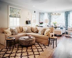 Sectional Living Room Set Living Room Set Photos 17 Of 19