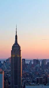 me71-dusk-new-york-skyline-city