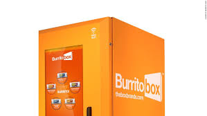 Vending Machines Brands Adorable 48 Vending Machines You Didn't Know You Needed CNN Travel