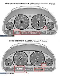 All BMW Models 2003 bmw 325i transmission warning light : help, reverse lights not working - Bimmerfest - BMW Forums