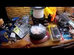 stinger battery isolator parts list youtube stinger battery isolator install at Stinger Sgp32 Wiring Diagram