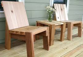 wood chair plans mine wood making wood chair plans wood projects outdoor wood furniture building plans