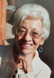 Aurelia McKinley Obituary (1937 - 2020) - Alamogordo Daily News