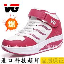 Free Shipping Otomix Slimming Sneakers For Women Women And