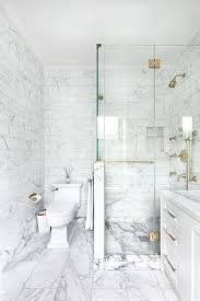 carrara marble shower luxury marble bathrooms carrara white marble corner shower shelf carrara marble shower shelf carrara marble shower