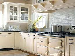 kitchen paint color with white cabinets kitchen paint color ideas with white cabinets with regular kitchen color ideas with antique white cabinets