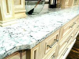 home depot k quartz countertops home depot big concrete countertops cost