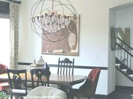 foucault orb chandelier orb chandelier best of lighting images on crystal pertaining to s orb chandelier