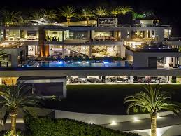 the worlds most expensive home is now up for grabs 20 hq photos 21 The  worlds