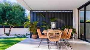enclosed patio ideas 13 ways to cover