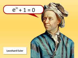 The Most Beautiful Formula, Euler's Identity: What Is It Used For? - You  Ask We Answer
