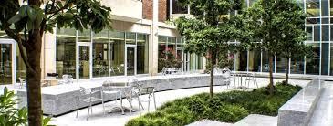 apartment landscape design.  Apartment Courtyard Landscapes Inside Apartment Landscape Design L