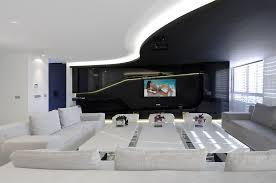 luxury apartment interior design. luxury apartment remodel design by a cero minimalist interior -