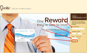 check mastercard vanilla gift card balance photo 1