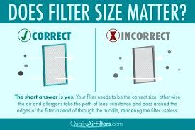 Furnace Filter Air Flow The Best Furnace Filters To Buy