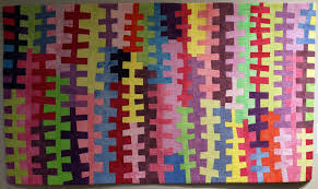 amuse-bouche @ Art Quilt Elements, 2016 | Martha Wolfe &