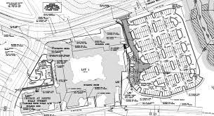 Remodeling Raleigh Plans Custom Ideas