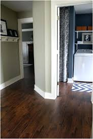 how to get paint off wood floors how get paint off laminate floor for heated tile