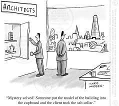 Architect Jokes Architects Jokes Google Search Chistes Jokes Pinterest .  New Design Inspiration