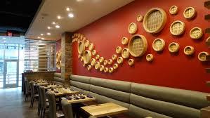 bamboo steamer wall art google search