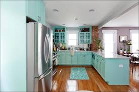Teal Accent Home Decor Kitchen Teal Kitchen Accessories Teal Accent Decor Set Of 100 Wall 69