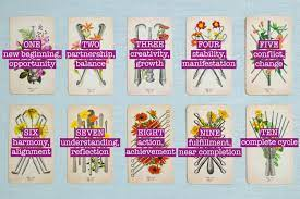 Jul 24, 2021 · how to read tarot cards: How To Read Your Own Tarot Cards