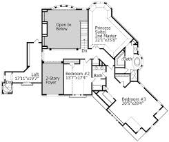15 best house plans images on pinterest european house plans 1 5 Story House Plans With Loft floor 1 see more plan w15664ge traditional, luxury, french country, corner lot, european, photo 1.5 Story House Plans with 3 Car Garage