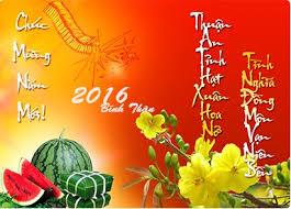 Kết quả hình ảnh cho thiệp chúc mừng năm mới 2016