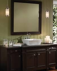 Vanity Sconces Bathroom Bathroom Sconces With Fabric Shades Arandela Vintage Led Font B