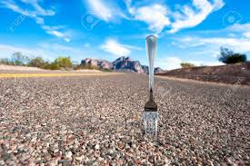 Image result for fork in the road images free