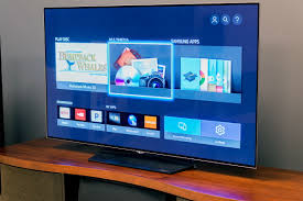 lg tv apps. lg oled b p review ( ) tv apps