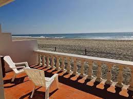 Quinta Pacifica Beachfront Villas, Playas de Rosarito, Mexico