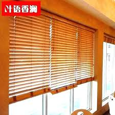 bamboo roll up blinds window shades matchstick white w roller uk outdoor ca blind natural bamboo roll up blind patio lawn garden blinds