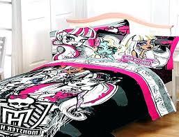 monster high bed monster high bedroom monster high bed set monster high bedroom sets monster high monster high