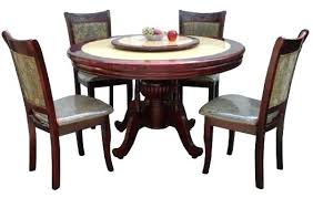 round dining table seats 6 round dining tables for 6 6 round dining table for round round dining table seats 6 round dining sets