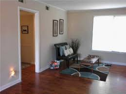 1 bedroom apt dallas tx. virginia manor lists 1 and 2 bedroom apartments for rent in dallas, texas. apt dallas tx n