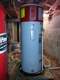 ge heat pump water heater wiring diagram ge image chapter 2 ge geospring hybrid heat pump water heater on ge heat pump water heater wiring