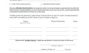 Custody Agreement Template Notarized Custody Agreement Template Child Examples Clean Cu