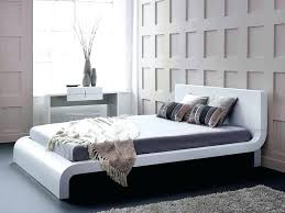 white modern bedroom sets contemporary bedroom sets white leather bedroom set white modern bed bedroom contemporary