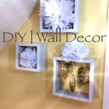 source diy wall decoration source