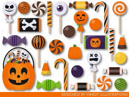 trunk or treat candy clipart. Unique Clipart Image 0 Intended Trunk Or Treat Candy Clipart