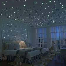 best glow in the dark stars for a kids