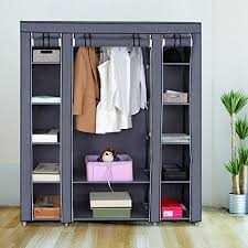 Awesome 10 Cheap Wardrobe For Sale - Top Reviews